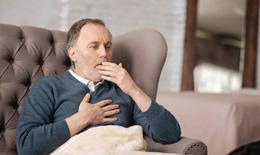 Suy tim độ 3 vẫn có thể sống lâu, sống khỏe nếu biết cách