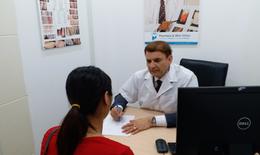 Điều trị bệnh bạch biến hiệu quả bằng thảo dược