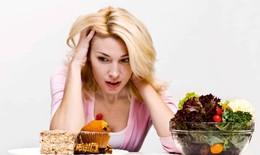 Điểm mặt 4 lý do khiến bạn ăn rất nhiều vẫn không thể tăng cân