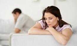 Nhận biết độ tuổi tiền mãn kinh ở phụ nữ qua một vài dấu hiệu
