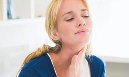 Polyp dây thanh  – Căn bệnh chớ nên coi thường!