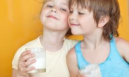 Đi tìm giải pháp dinh dưỡng giúp phát triển chiều cao và não bộ cho bé
