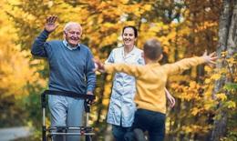 4 cách phòng ngừa cho người có nguy cơ đột quỵ, nhồi máu cơ tim