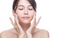 Các cách đẩy lùi nám da phổ biến được chị em áp dụng hiện nay