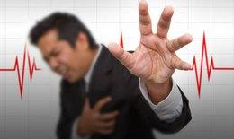 Cao huyết áp – những lầm tưởng dẫn đến chết người