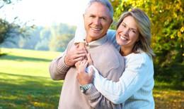 Giải pháp mới trong phòng ngừa và hỗ trợ đẩy lùi ung bướu