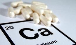 Bị sỏi thận do bổ sung vitamin và khoáng chất, giải pháp chăm sóc sức khoẻ sai cách