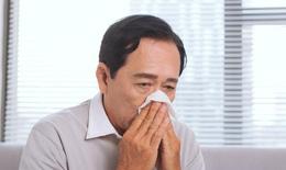 Những vấn đề sức khoẻ thường gặp khi bước vào tuổi trung niên