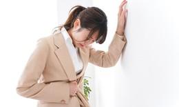 Cách đơn giản chiến thắng hội chứng ruột kích thích của người Nhật