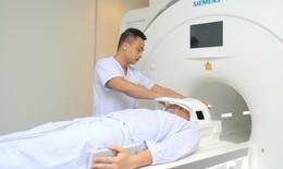 Nên chụp cộng hưởng từ (MRI) ở đâu tại Thành phố Hồ Chí Minh?