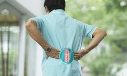 Địa chỉ khám đau lưng uy tín tại TP. Hồ Chí Minh