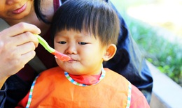 """NutiFood và hành trình đầy thử thách """"nâng chuẩn dinh dưỡng cho người Việt"""""""