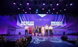 Hệ thống Y tế Thu Cúc tổ chức dạ tiệc đặc biệt tri ân khách hàng