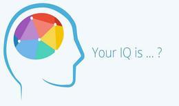 Đánh giá khả năng logic của não bộ bằng bài kiểm tra trắc nghiệm IQ