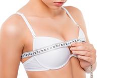 Cải thiện kích thước vòng 1 an toàn, hiệu quả giúp phụ nữ thêm tự tin, quyến rũ