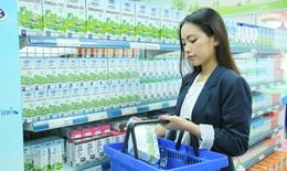 Vinamilk lọt top 200 công ty có doanh thu trên 1 tỷ USD tốt nhất Châu Á - Thái Bình Dương
