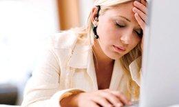 Suy nhược thần kinh – Xử lý ngay trước khi quá muộn
