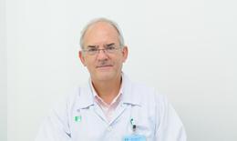 Điều trị sớm, giảm nguy cơ mất thính lực cùng Chuyên gia người Pháp