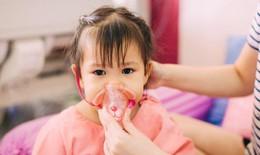 Viêm phổi: Căn bệnh ở mọi lứa tuổi, cần được xử lý trước khi quá muộn