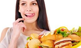 """Giải pháp """"hoàn hảo"""" giúp người gầy tăng cân an toàn, hiệu quả"""