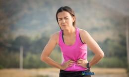 3 sai lầm khiến bệnh hội chứng ruột kích thích khó thoát khỏi