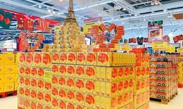 Mondelez Kinh Đô Việt Nam - nhiều món quà chất lượng, giàu ý nghĩa dịp Tết cổ truyền 2020