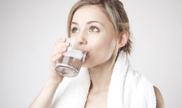 Phòng ngừa COVID-19, ngoài rửa tay thường xuyên bạn cần làm gì nữa?