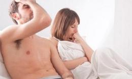 Rối loạn cương dương là gì? Dấu hiệu nhận biết và cách khắc phục