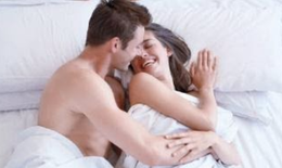 Mãn dục nam là gì? Dấu hiệu nhận biết và cách làm chậm mãn dục