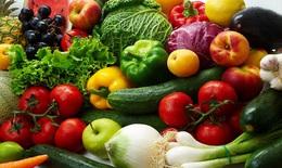 7 Loại thực phẩm bổ sung dinh dưỡng hiệu quả trong mùa dịch