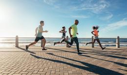 Giảm vận động có làm giảm chức năng hệ miễn dịch?