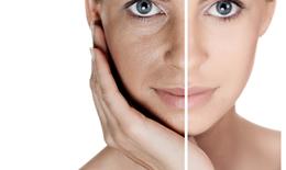 Làm đẹp da bằng collagen - hiểu đúng và dùng đúng!