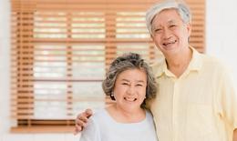 Những lợi ích không thể bỏ qua của Omega 3 đối với sức khỏe