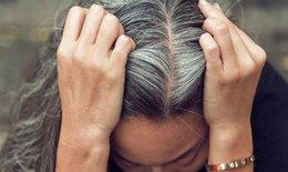 Bí quyết chăm sóc tóc từ gốc của phụ nữ hiện đại