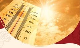 Lời khuyên dinh dưỡng cho người bệnh trĩ mùa nóng