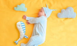 Nguyên nhân và cách xử lý chứng đầy bụng, khó tiêu, nôn trớ sinh lý ở trẻ