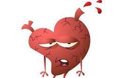 Empagliflozin làm giảm nguy cơ nhập việnvàtử vong ở người bệnh suy tim