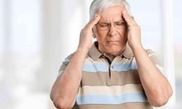 Làm thế nào để người cao tuổi duy trì được trí nhớ?
