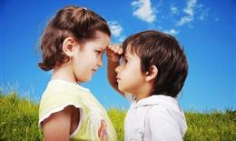 Vi chất dinh dưỡng nào sẽ thiếu hụt nếu trẻ không đáp ứng chế độ ăn?
