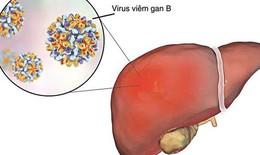 Giải pháp hỗ trợ kiểm soát virus hiệu quả cho người viêm gan B