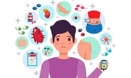 Tầm quan trọng của vitamin và khoáng chất đối với người tiểu đường tuýp 2