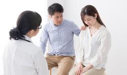 Điều trị vô sinh, hiếm muộn bằng biện pháp nào?