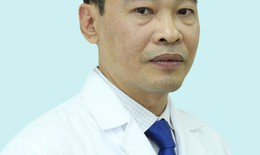 Giải đáp thắc mắc về đau đầu và hướng dẫn thuốc giảm đau cho đau đầu