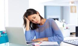 Vì sao phụ nữ hay bị nhức đầu hơn nam giới?