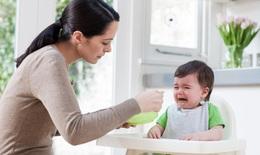 Bổ sung vi chất tràn lan, hệ quả khôn lường cha mẹ cần biết