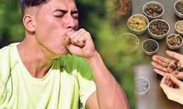 Nguyên nhân, nhận biết và điều trị hen suyễn theo Đông y