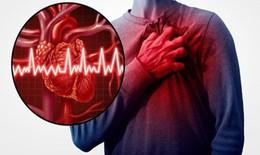 Bệnh cao huyết áp nên kiêng và ăn gì và không nên ăn gì để ngăn ngừa bệnh phát triển?