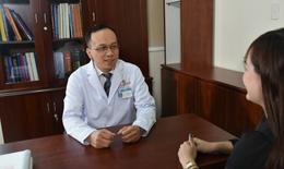 Đồng hành cùng người bệnh trong cuộc chiến chống lại ung thư phổi