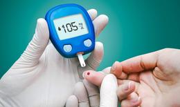 Tiểu đường là nguyên nhân gây tử vong đứng thứ ba tại nước ta