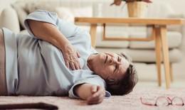 Gánh di chứng nặng nề do chủ quan trước cơn đau đầu, mất ngủ kéo dài